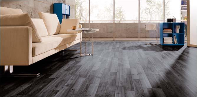 Suelos baratos best decks baratos estos hermosos suelos for Pavimentos ceramicos baratos