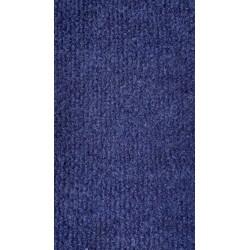 Moqueta Tango Azul