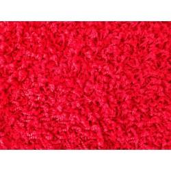 Moqueta Scala Rojo Fuego