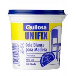 COLA BLANCA UNIFIX M-54 1 KG