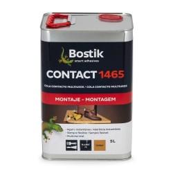 Cola contacto 1465