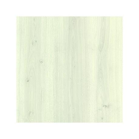 Tarima flotante laminado essential - Tarima roble blanco ...