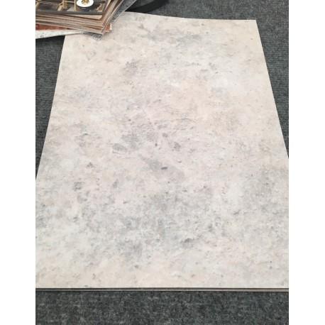 Ardina - Beige Grey