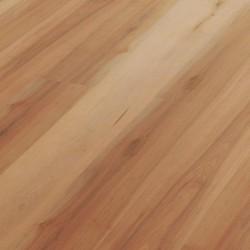 Tarima PVC Starfloor Click 30 Beech Natural