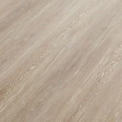 Tarima PVC Starfloor Click 30 Cerused Oak Beige 35998005