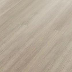 Tarima PVC Starfloor Click Scandinave Wood Beige 35998012