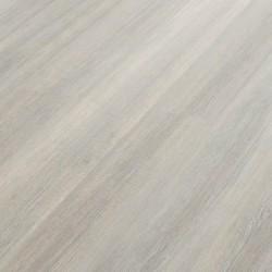 Tarima PVC Starfloor Click Scandinave Wood White 35998013