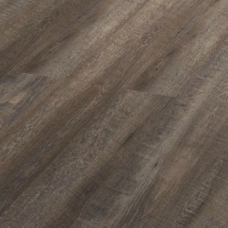 Tarima PVC Starfloor Click Smoked Oak Dark Grey 35998008