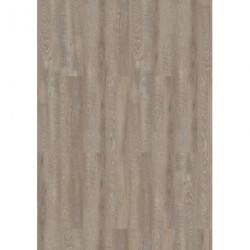 Tarima PVC Starfloor Click Smoked Oak Light Grey 35998007