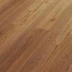 Tarima PVC Starfloor Click Soft Oak Natural 35998011