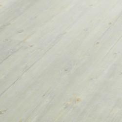 Tarima PVC Starfloor Click Washed Pine Snow 35998003