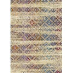 Alfombra 886, Persia Beig 120x1800