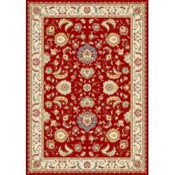 Alfombra 884, Persia Grana 120x1800