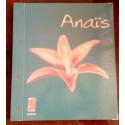 ANAIS