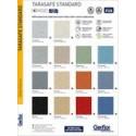 Tarasafe Standard