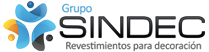 Grupo Sindec - Tienda Online